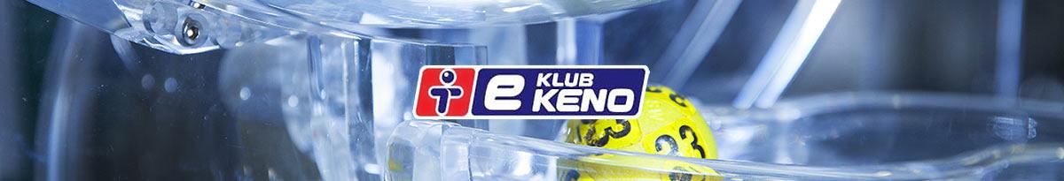eklub Keno